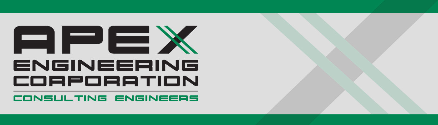 Apex Engineering Corporation